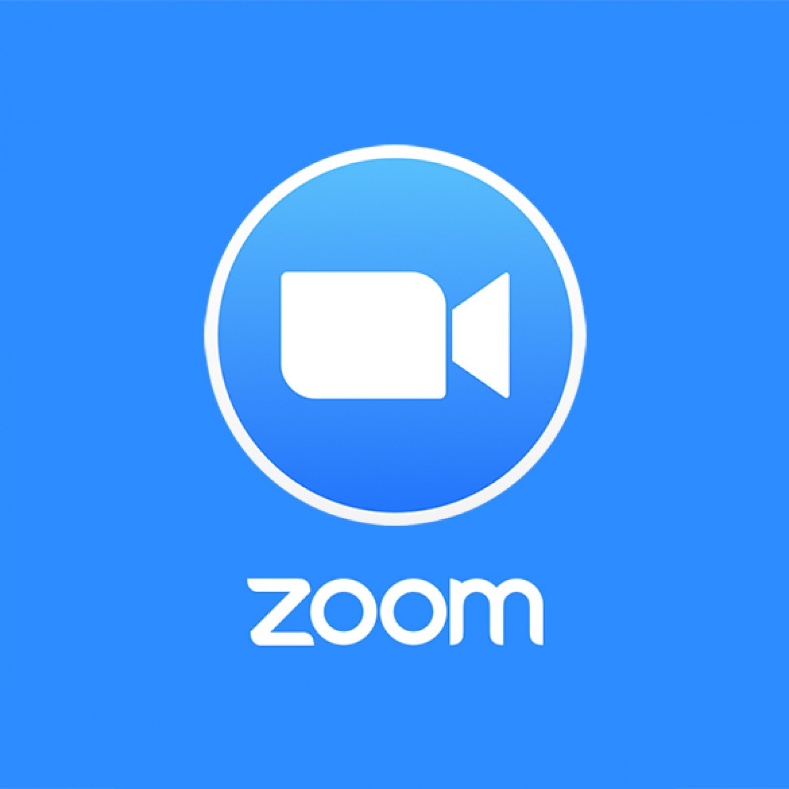 Zoom Experience
